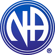 Logo of Narcotics Anonymous - Kuwait